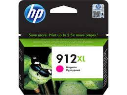 CARTUCCIA HP 912XL Magenta