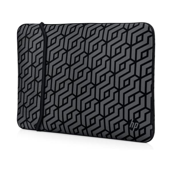 Neoprene Reversible Sleeve (2TX17AA) 15,6