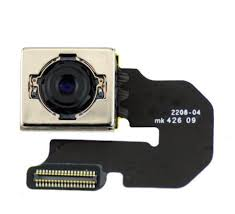 Rear Camera for Iphone 6 Plus