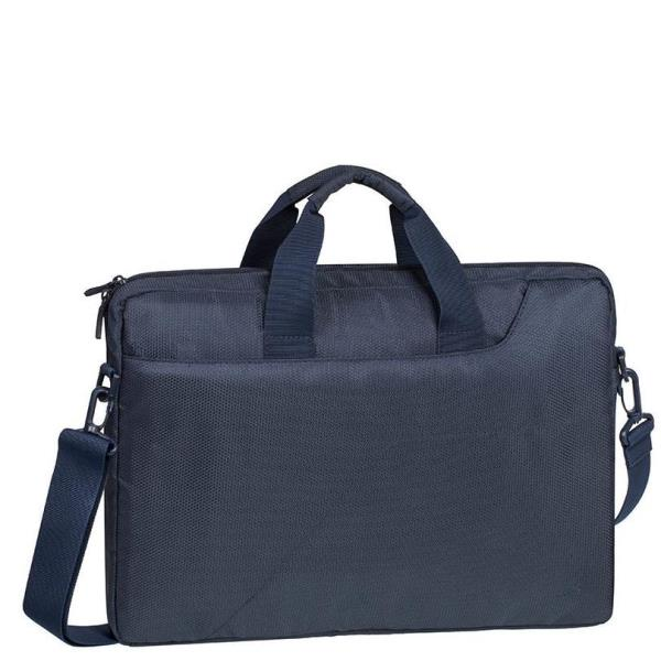 Borsa per laptop 15.6 - Blue