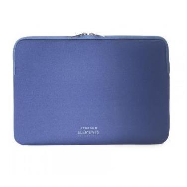 Custodia in neoprene disegnata per MacBook Air 13""