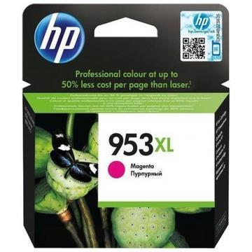 CARTUCCIA HP 953XL Magenta