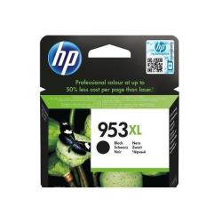 CARTUCCIA HP 953XL Nero